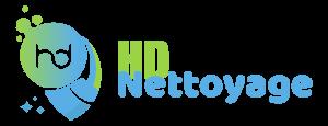 HD Débarras et Nettoyage Paris