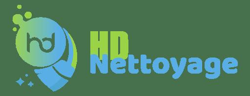 Debarras Nettoyage