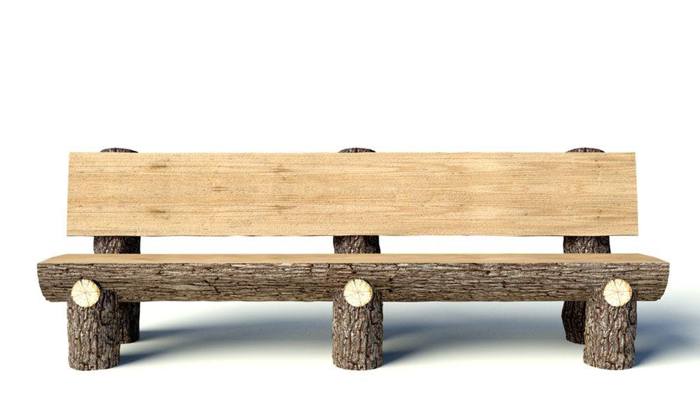 Que faire des vieilles chaises en bois : débarras meuble